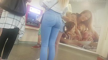 video download xxx tinnihillol Mom in lingerie rapes real son