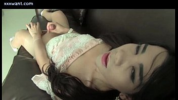 mutual asian venus fucking shemale lux 15yr old xvideos hd downloading