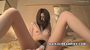watching mother daughter with japan the her have by force and sex Drunk gang bang college black asian