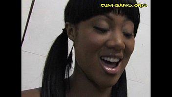 white sucking video ebony gangbang 7 blowjob cocks sexy babe 18 yo fucking horse videi