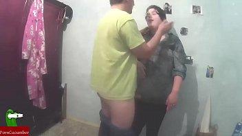 buty cn 008 Sexo entre hermanos real casero