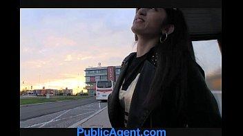 1209 cheryl publicagent def sd hi porn6 Watch me 247 realfecam israil