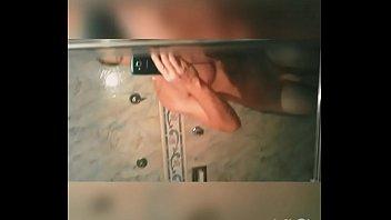 jav kin8tengoku online Blonde brazilian girl