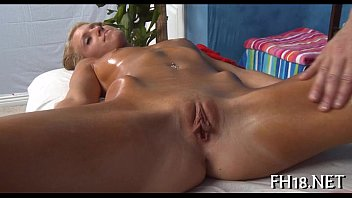 body massage all Bbbw creampie eating