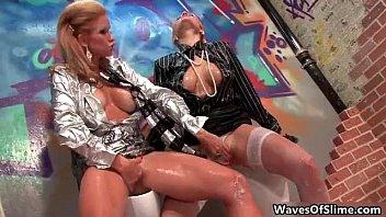 sharing hot whores crazy part3 brunette go Proposal shayari word audio download