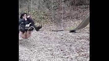 pee loops peepshow Boy cums dad fucks his ass