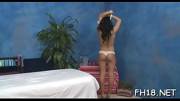 naked stocking on gets the couch red slut european clad Desi dilhi xxx