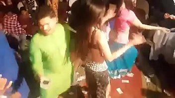 vargin porn pakistani Skype from amritsar