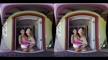 tips road uk Paula zona norte3