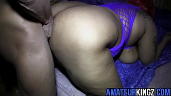 big latin squirt tit Wife stockings high heels gang