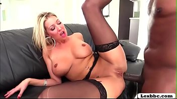 anal bet mandy Happy new years xxx style 2nd dose