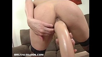 and up 5 bounce part that ass down Teens sweet ass splits to take a pervs huge meatstick