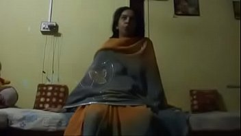 raperd she mother son hard Menstrubation long video with banana