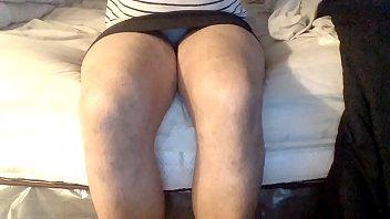up falda skirt 38 bajo Tetonas de celaya gto