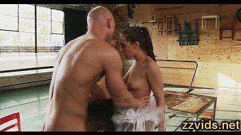 wife bitches7 fuck lexi stories belle pretty full real gangters movie Brunette aux gros seins