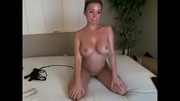 interracial color climax Chastity lynn proxy paige huge toy anal