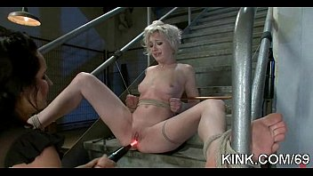 2016 summer bdsm cummings Brother force her alone sister