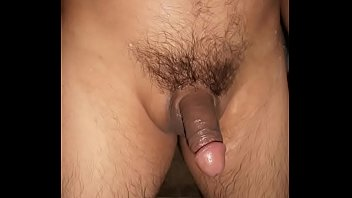videos sax rep Wet pussy pounded hard by hardest black cock standing from behind