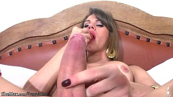 too girl by cock 3d large fucked Seal pack maal doenlod