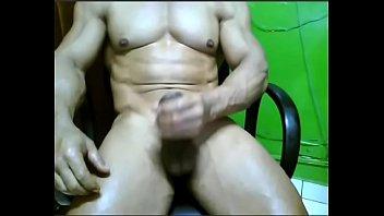 punheta no mato10 Old goes young anal