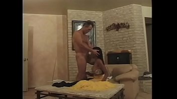 soutient ouvert gorge My hommade porn video