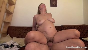 hairy big coock fuked Wife fuck forced