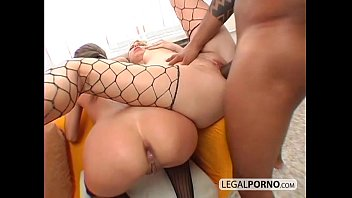 lesbian sexy where two girls play bdsm Blacksweet girl with his boy friend iin jungle