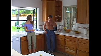 woman going amateur on filmed down Mujer cojiendo con cabayo