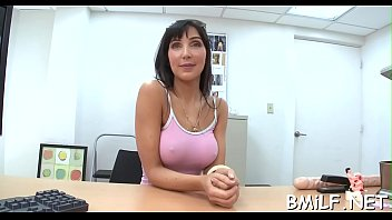 bitch pavla 062 stop Ebony fucks big dick white guy