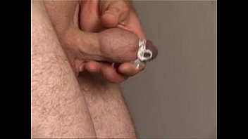 francais inceste fils et mere video Daughter brutally fucked by daddy
