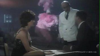des 1978 neuen sanitatsgefreiten abenteuer die neumann Www dotcom brader sex sister