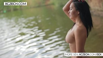 show asian mastrubasi camfrog Jodie giving guy jerkin and suckin he ll never forget at jerk me now
