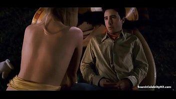 downloardcom video sex katrina Ts laura boldrini
