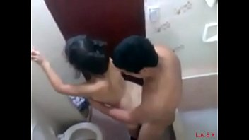 sex downlod mms Kristina rose foot videos
