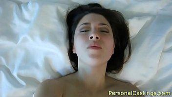 filmed down going woman on amateur Tube naruto hentai xxx hinata