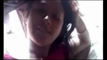 bangla popy hot Real scream orgasm