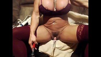classycara streamate girl webcam Sucks little s dick picture