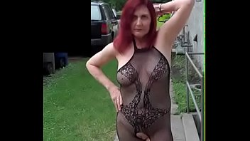 1 peenuts part pissing public My wife violemtly abused by black man porn