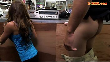 babe pawn sexy nailed pawns man horny equipment and her by French jacquie et michel 2015 nadia4