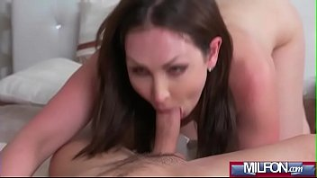takes blokes milf on 4 Full fuking movies xxx porn