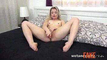 chloe wrestling pantyhose Deep insertion anal