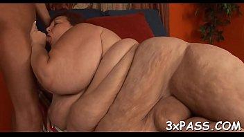 sex kerala film Hot housewife milf toying snatch