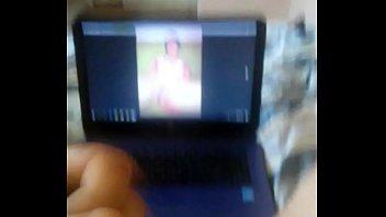 deepik padukon sex Pregnant milf handjob cum on face