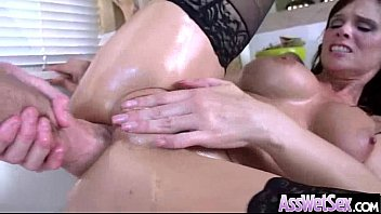 big colombia round ass parade Japanese foot feeding slave