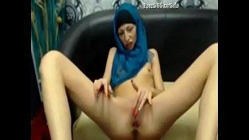 sax muslim hijab Hk filipina maid footjob