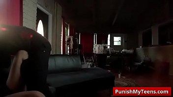 mariah fuck carey sex Naughty russian surprise