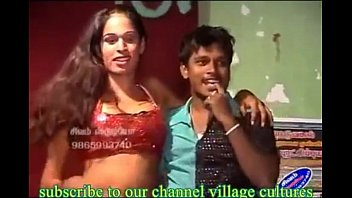 tamil xxxvidios download 4sonsfucks his own mom at a time