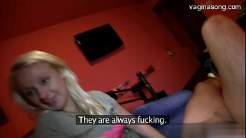 asshole hairy contraction 13 years old lesbian porn