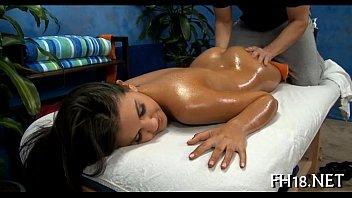 muscle massage erotic sex Andhra village girl fuck