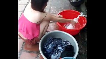 masrya shra3 al fe Teen girl take huge cock an umplodes
